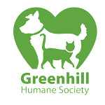 Greenhill Humane Society